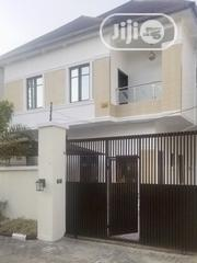 A Furnished 4 Bedroom Detached House At Osapa London Lekki For Sale | Houses & Apartments For Sale for sale in Lagos State, Lekki Phase 1