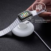 Baseus I Watch Charger | Accessories for Mobile Phones & Tablets for sale in Lagos State, Ikeja