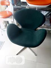 Office Chair | Furniture for sale in Lagos State, Shomolu