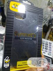 Cases Mobile Phones. | Accessories for Mobile Phones & Tablets for sale in Lagos State, Ikeja