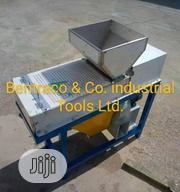 Original Groundnut Roasting Machine | Manufacturing Equipment for sale in Lagos State, Ojo