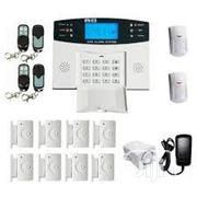 Wireless GSM Security Home Alarm System | Safety Equipment for sale in Lagos State, Ikeja