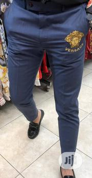 Original Latest Quality Man's Trouser   Clothing for sale in Lagos State, Lagos Island