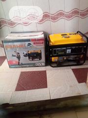Nice Generator For Sale | Electrical Equipment for sale in Abia State, Umuahia