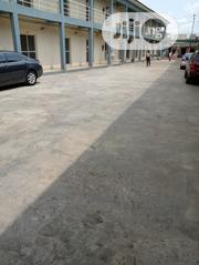 Shop Space For Rent In Ipaja | Commercial Property For Rent for sale in Lagos State, Ipaja