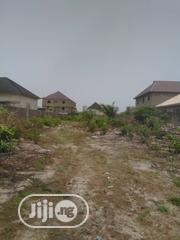 2plots of Dry Land Facing Major Road | Land & Plots For Sale for sale in Lagos State, Ibeju