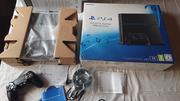 Brand New PS4 1TB   Video Game Consoles for sale in Ondo State, Akure