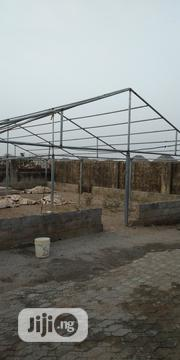 Marquee Tent Frame For Sale | Event Centers and Venues for sale in Abuja (FCT) State, Lugbe District