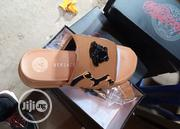 High Quality Versace Pam | Shoes for sale in Bayelsa State, Yenagoa