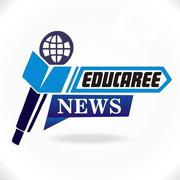 Creative Content Writer // Educare News | Other Jobs for sale in Lagos State, Alimosho