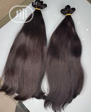 Double Drawn Hair | Hair Beauty for sale in Lagos State, Ikeja