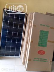 150w Solar Panel Mono Available   Solar Energy for sale in Lagos State, Ojo