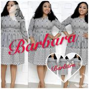 Design Gown | Clothing for sale in Lagos State, Ikoyi