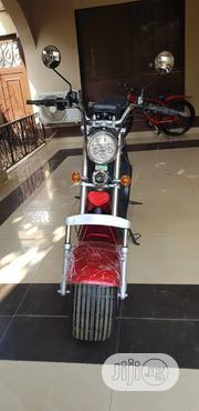 New Harley-Davidson 2019 Black | Motorcycles & Scooters for sale in Abuja (FCT) State, Wuse 2