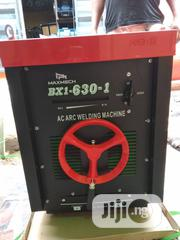 Arc Welding Machine Bx1~620 | Electrical Equipment for sale in Lagos State, Ojo