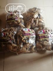 Fried Cow Skin (Kpomo) 30p | Meals & Drinks for sale in Lagos State, Magodo