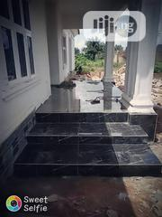 Wall Tiles And Floor Tiles | Building Materials for sale in Edo State, Benin City
