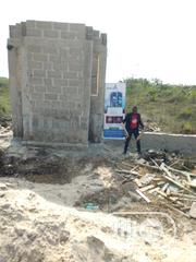 Deed And Governor's Consent   Land & Plots for Rent for sale in Lagos State, Ibeju