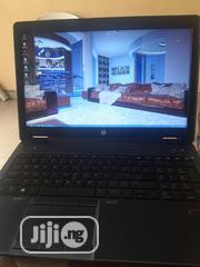 Laptop HP ZBook 15u G2 16GB Intel Core i7 HDD 1T | Laptops & Computers for sale in Kwara State, Ilorin South