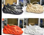 Rain Foot Wear | Shoes for sale in Lagos State, Lagos Island