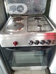 Gas Cooker | Kitchen Appliances for sale in Lagos State, Ajah