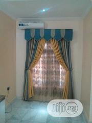 Quality Curtains Available At Affordable Prices For Your Home's Hotels | Home Accessories for sale in Lagos State, Yaba