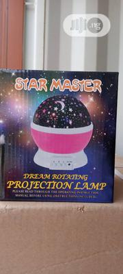 Star Masters | Home Accessories for sale in Lagos State, Lagos Island