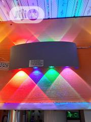 RGB Fence Light | Home Accessories for sale in Lagos State, Ojo