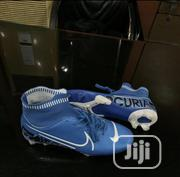 Nike Soccer Boot | Shoes for sale in Lagos State, Epe