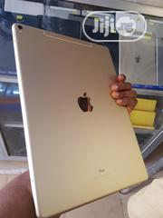 Apple iPad Pro 12.9 256 GB | Tablets for sale in Abuja (FCT) State, Wuse