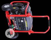 Firman Generator   Electrical Equipment for sale in Lagos State, Lagos Island