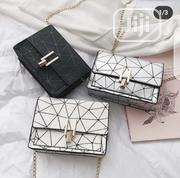 Classy Ladies Bags.   Bags for sale in Ogun State, Ikenne