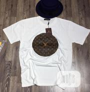 Louis Vuitton T-Shirts | Clothing for sale in Lagos State, Lagos Island