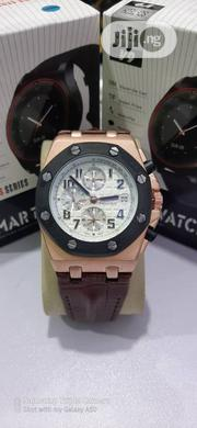 Quality Hublot Watch | Watches for sale in Osun State, Osogbo
