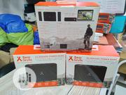Bear Grylls 20,000mah Power Bank | Accessories for Mobile Phones & Tablets for sale in Lagos State, Ikeja