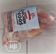 Fresh Frozen Hermonchicken | Meals & Drinks for sale in Abuja (FCT) State, Central Business District