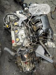 Toyota Engine 2gr Camry,Venza,Sienna,Tundra Etc | Vehicle Parts & Accessories for sale in Lagos State, Ilupeju