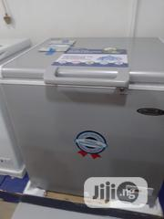 Thermocool Freezer   Home Appliances for sale in Lagos State, Alimosho
