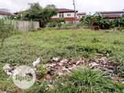 Distressed Half Plot of Land at Ogudu , Lagos | Land & Plots For Sale for sale in Lagos State, Kosofe