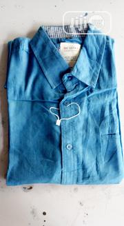 Quality Short Sleeves   Clothing for sale in Lagos State, Lagos Island