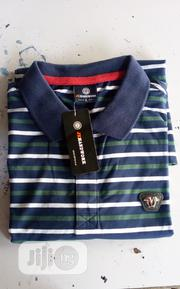 Quality Round Neck Polo | Clothing for sale in Lagos State, Lagos Island
