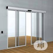 Automatic Sliding Door | Building & Trades Services for sale in Abia State, Aba South