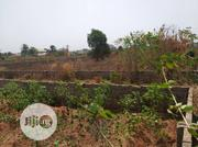 Izu Real Estate | Land & Plots For Sale for sale in Anambra State, Awka