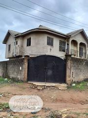 4no of 2bedroom for Sale Off Oluwaga Ipaja Lagos | Houses & Apartments For Sale for sale in Lagos State, Alimosho