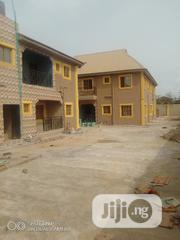 New Miniflat With Wadrop And Kitchen Cabinet.Tenant Are Paying Already | Houses & Apartments For Rent for sale in Lagos State, Alimosho
