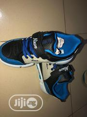 Unisex Sneakers | Children's Shoes for sale in Lagos State, Ajah