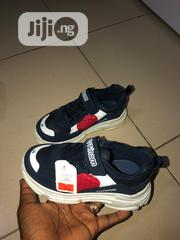 Classic Sneakers For Boys | Children's Shoes for sale in Lagos State, Ajah