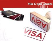 Australia Working Visa and Permit   Travel Agents & Tours for sale in Anambra State, Onitsha