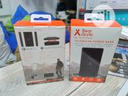 Bear Grylls 10,000mah Power Bank | Accessories for Mobile Phones & Tablets for sale in Lagos State, Ikeja