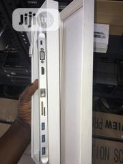 Type C Adapter | Computer Accessories  for sale in Lagos State, Ikeja